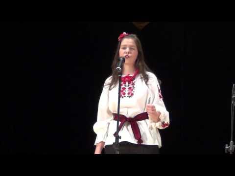 JAVIR  Jēkabpils  TN Koncerts 29 10 2016