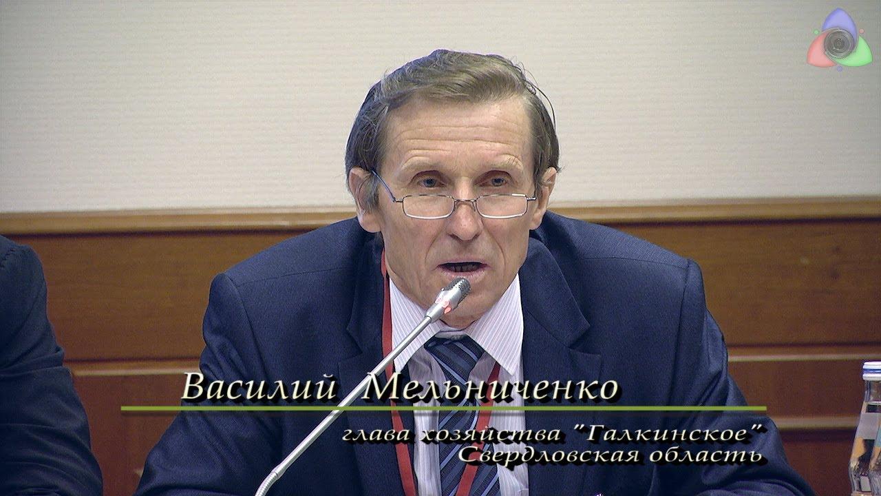 Сумерки Сага  Новолуние 2009 смотреть онлайн бесплатно