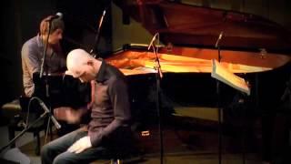 Figarilla - Neil Angilley Trio