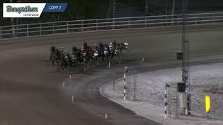 Vidéo de la course PMU PRIX QUIF DE VILLENEUVE