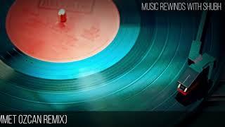Ultimate EDM Mashup-Session 01 [Old EDM Hits]