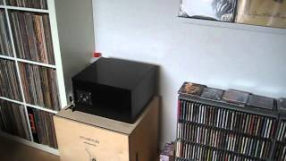 youtube vinyl community music room tour