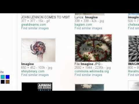 John Lennon Remember Love