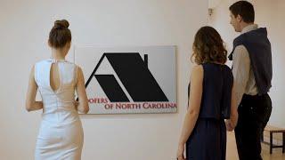 Roofers of North Carolina Hunter Valley Apex NC 919 579 3339