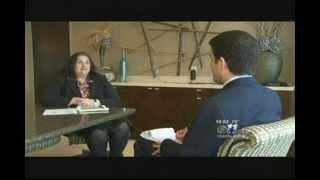 Dallas Bankruptcy Attorney Frances Smith: Economic Downturn Fueling Lawsuits Against Debt Collectors
