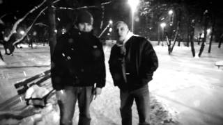 Marcinek 3Z (Chora Psychika) feat. Wola (Banda Unikat) Stary porządek świata