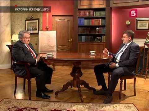 доклад грефа путину 2015 РАН: опубликован заказанный Путиным «доклад Глазьева ...