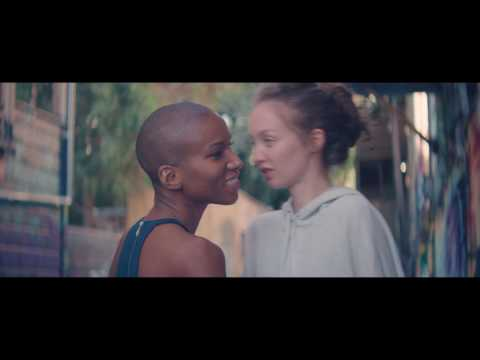Imany - Dont Be So Shy (Filatov & Karas Remix) / Official Music Video