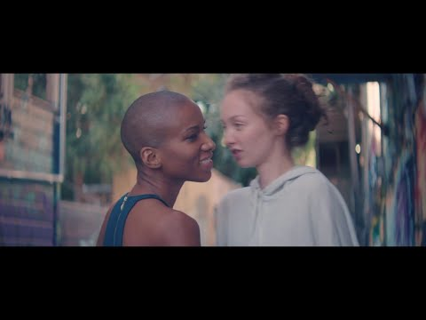 Imany - Don't Be So Shy (Filatov & Karas Remix) / Official Music Video