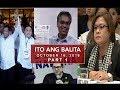 Download UNTV: Ito Ang Balita (October 16, 2018) PART 1