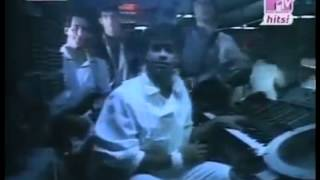 INDUSTRY   STATE OF THE NATION 1984 HQ