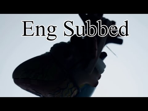 【Pinocchio-P ft. Hatsune Miku】 Core (こあ) - English Subbed