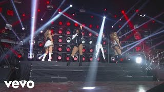 Fifth Harmony - That's My Girl (Live at FunPopFun Festival)