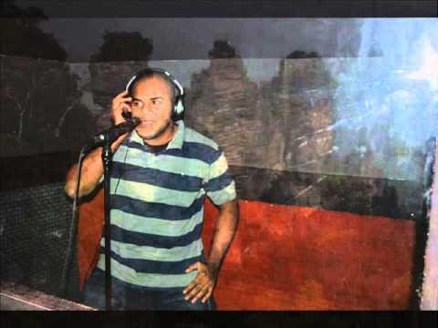 Domo ni Cakau ft 2KS vol - Rui Balavu.wmv