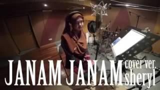 Janam Janam versi indonesia