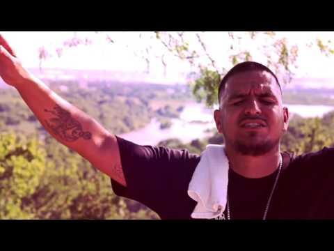 Kingdom Muzic Presents - Too Deep for Words