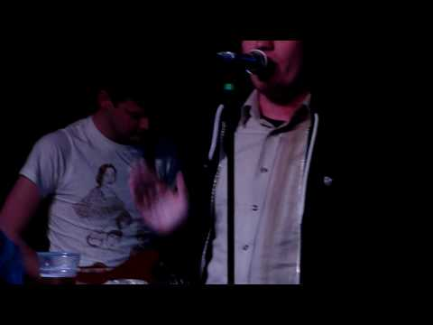 Los Campesinos  I Just Sighed. I Just Sighed, Just So You Know O2 Liverpool 12th Feb 2010 mp3