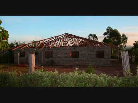 kenya aid clinic animatn2 0001