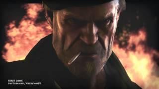 Papa Roach State Of Emergency Left 4 Dead Video