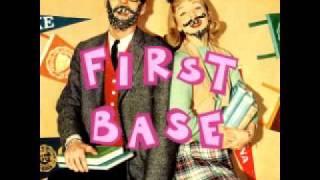 First Base - I