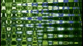 Chlorophyll - Venetian Snares