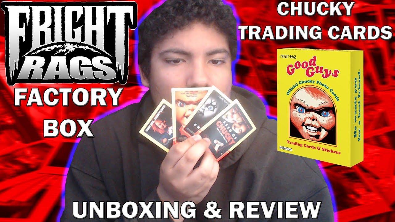 Detective Pikachu, Trade and Play, Alolan Marowak Box Opening
