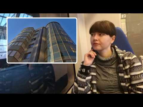 РАЗИН отель в Сочи. Отзыв о гостинице-музее/отдых в Сочи/ Razin Hotel/ гостиницы Сочи