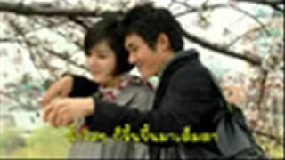 Gambar cover witch yoo hee ost - sarang ah nae ge oh gi man hae (part1).flv