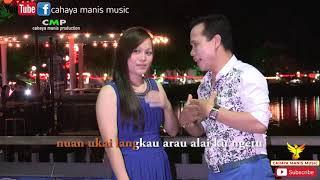 Ricky EL- Ukai Langkau Arau (Official Music Video)