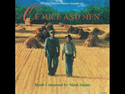 Of Mice and Men Soundtrack: River Run