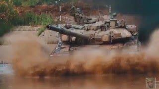Скачать Louna Те кто в танке Фан видео от Нижегородских слушателей