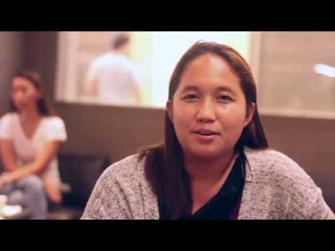 I am Manila: A proud Cebuano on working away from Home