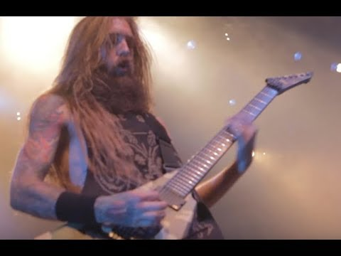 Suicide Silence set to play new songs live +  guitarist Mark Heylmun returns!