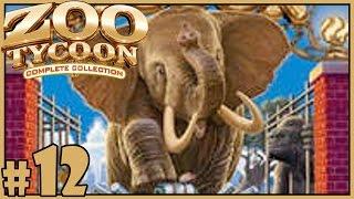 Zoo Tycoon Complete Collection - Episode 12 - Iceberg Lounge