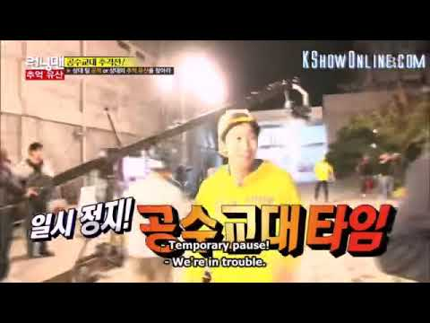 Download Running man episode 269 english sub #16