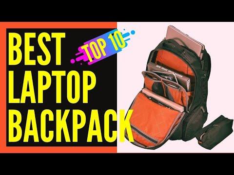 best-laptop-backpack-for-travel,-college,-school,-work-||-best-laptop-backpack-reviews