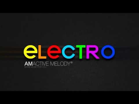 Michel Telo ft. Lil Jon, Maroon 5, Avicii, Rihanna,... - Welcome To 2012