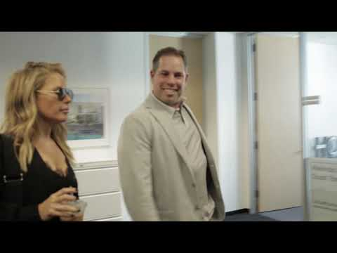 #030 - Tracy Tutor - Million Dollar Listing LA Star Lists Largest Property Portfolio In Malibu