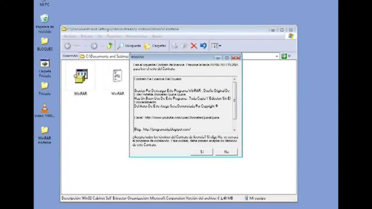 telecharger winrar gratuit version complete pour windows 7