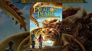 The Dragon Pearl Official Trailer Youtube