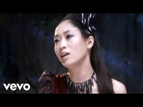 Kalafina - To the Beginning