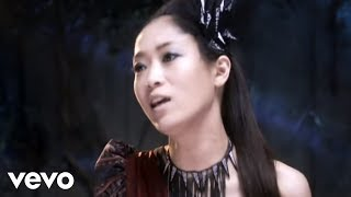 Repeat youtube video Kalafina - To the Beginning