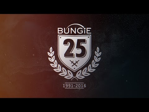 bungie day announcements and year 2 moments of triumph
