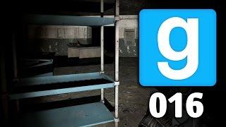 TROUBLE IN TERRORIST TOWN #016 ► Slender sucht uns heim!