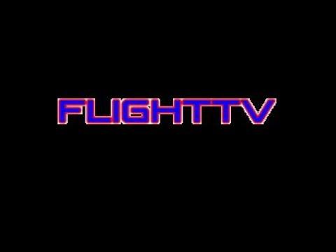 flightradio