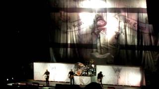 Watch Stone Sour Rachels Song video