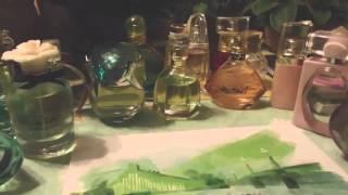 парфюм лидер омск