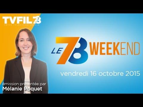 le-78-week-end-emission-du-vendredi-16-octobre-2015