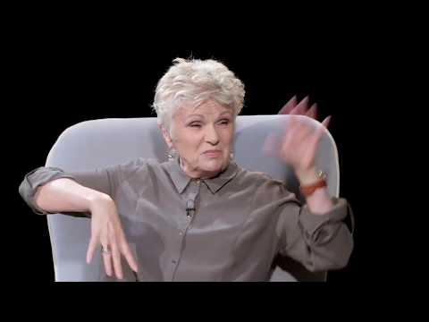 Julie Walters - Interview   Theatre Lives   Digital Theatre+