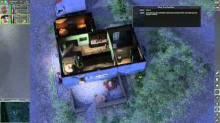 Jagged Alliance Back in Action Walkthrough Part 2
